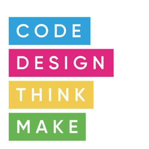 hack.institute - code design think make
